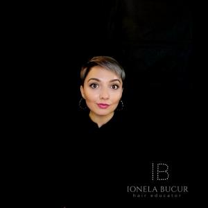 Ionela-Bucur-Hair-Educator-Friseurseminare-Nord-Deutschland-1-1024x1024