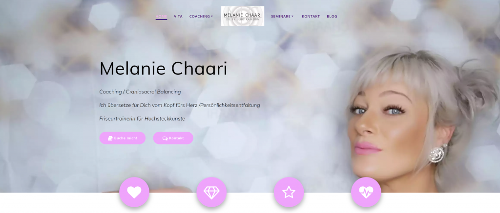 Friseurcoaching- Christian Funk- Lueneburg-Webdesign-Melanie Chaari - Friseurtrainerin (31)