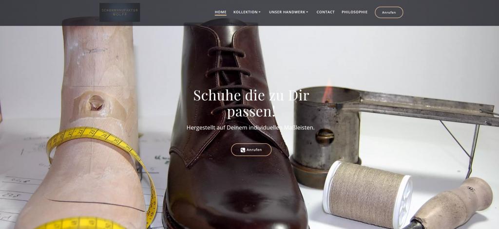 Friseurcoaching- Christian Funk- Lueneburg-Webdesign-Schuhmanufaktur Wolff (31)
